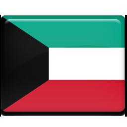 ALWaseet Kuwait