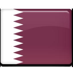 ALWaseet Qatar
